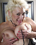 mature pussy at maturetime.com